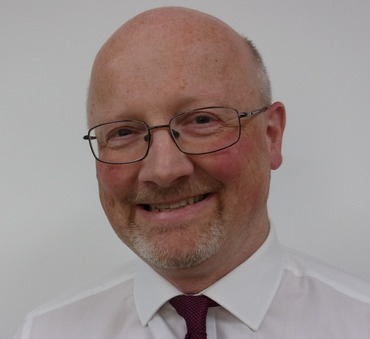 Appointment of solicitor Peter Dadswell
