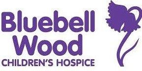 Our Adopted Charity - Bluebell Wood Children's Hospice