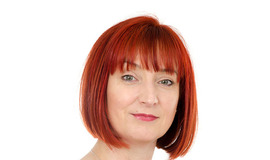 Another 5 Star Vouchedfor Review for Sandra Russell